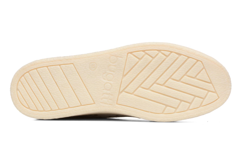 Frini Evo J9002-3 210 Off white