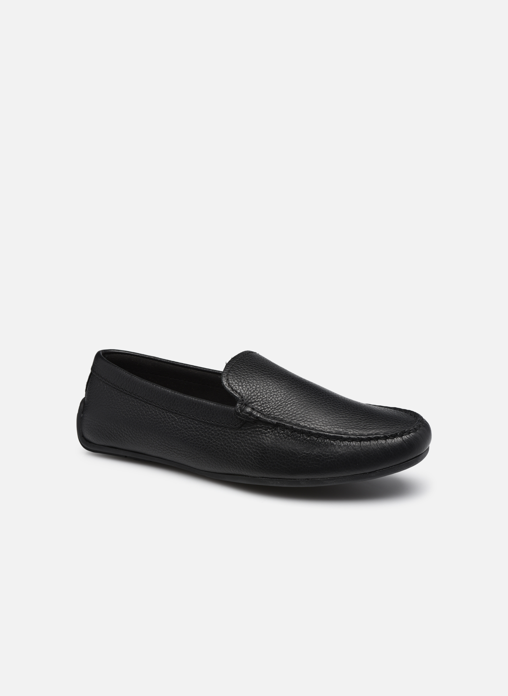 Loafers Mænd Reazor Edge