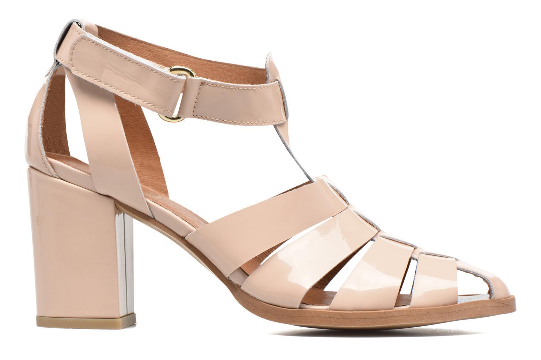 Zapatos promocionales Made by SARENZA Pastel Belle #2 (Beige) - Sandalias   Venta de liquidación de temporada