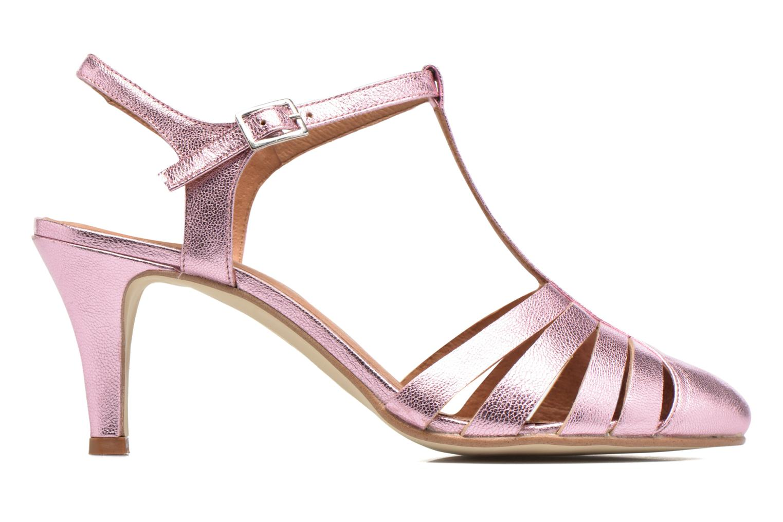 Sandali e scarpe aperte Made by SARENZA Donut hut #11 Rosa vedi dettaglio/paio