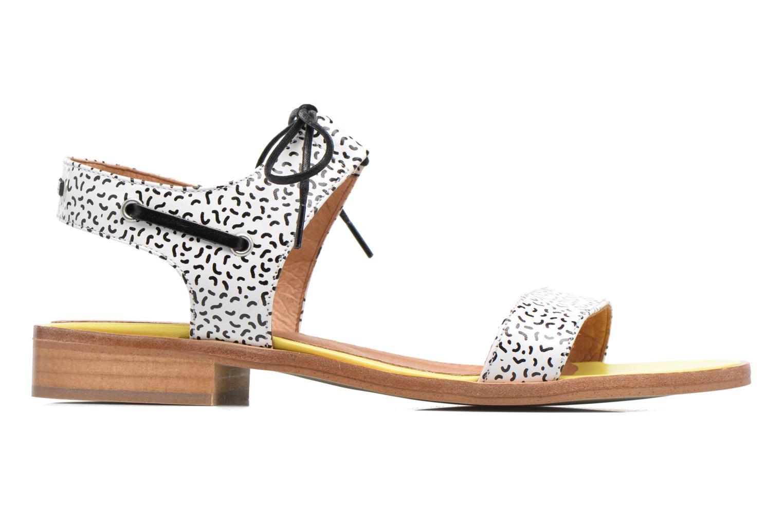 Sandali e scarpe aperte Made by SARENZA Pastel Belle #6 Multicolore vedi dettaglio/paio