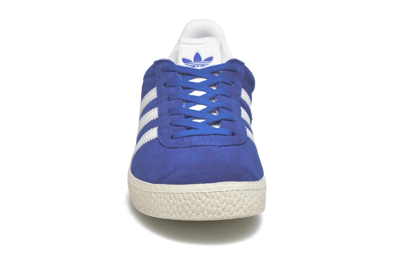 Gazelle C Bleu/Ftwbla/Ormeta