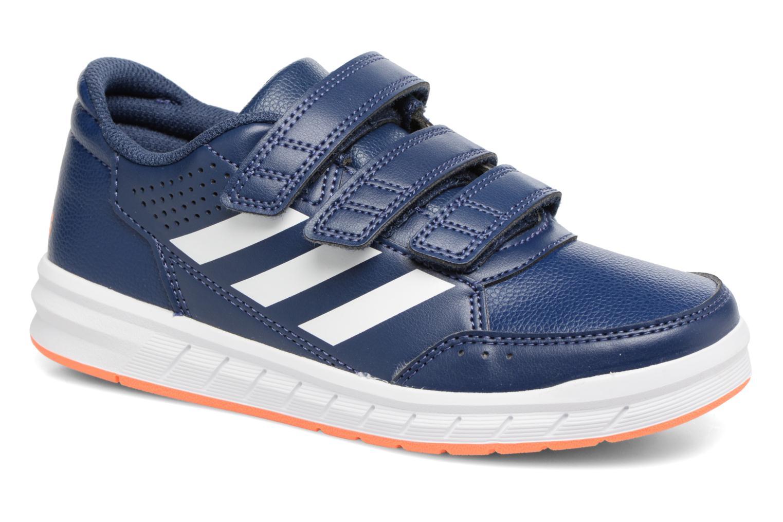 Adidas Performance Altasport Cf I Azul bexaEOe