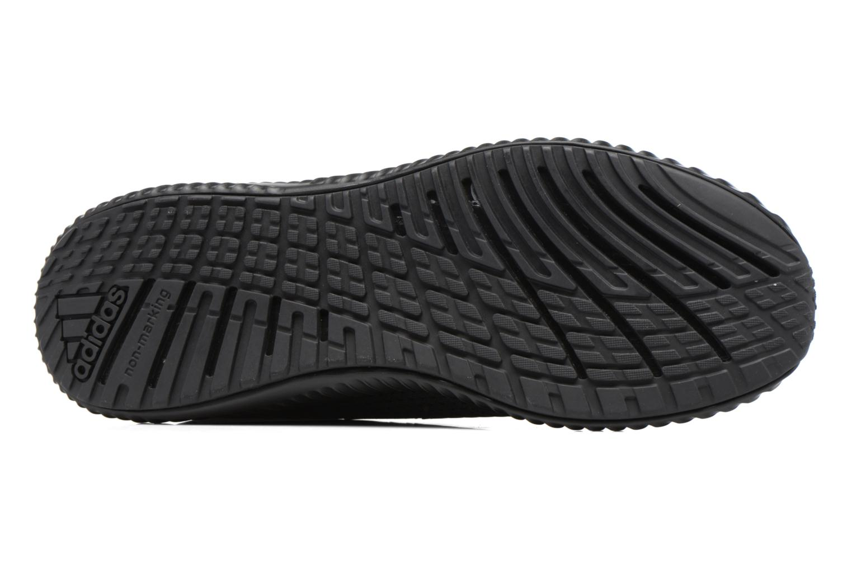 Sneakers Adidas Performance Fortarun K Sort se foroven