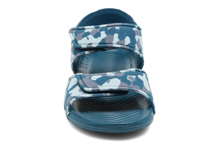 Sandalen Adidas Performance Altaswim C Blauw model