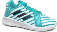 Chaussures de sport Enfant Rapidaturf Messi K