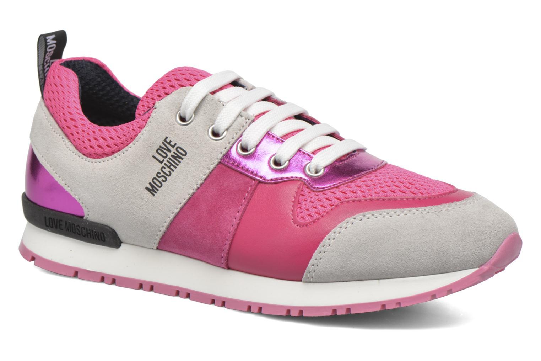 Sneaker Mania2 Fantaisy
