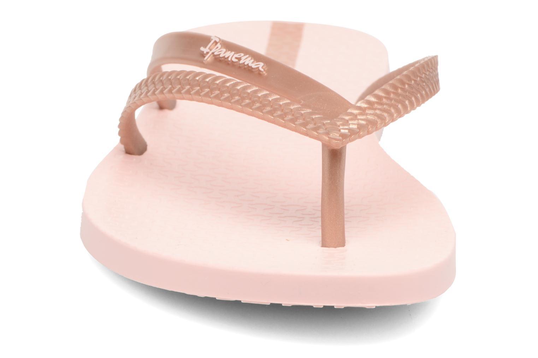 Bossa PinkPink