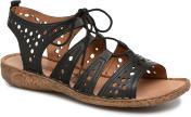 Sandales et nu-pieds Femme Rosalie 15