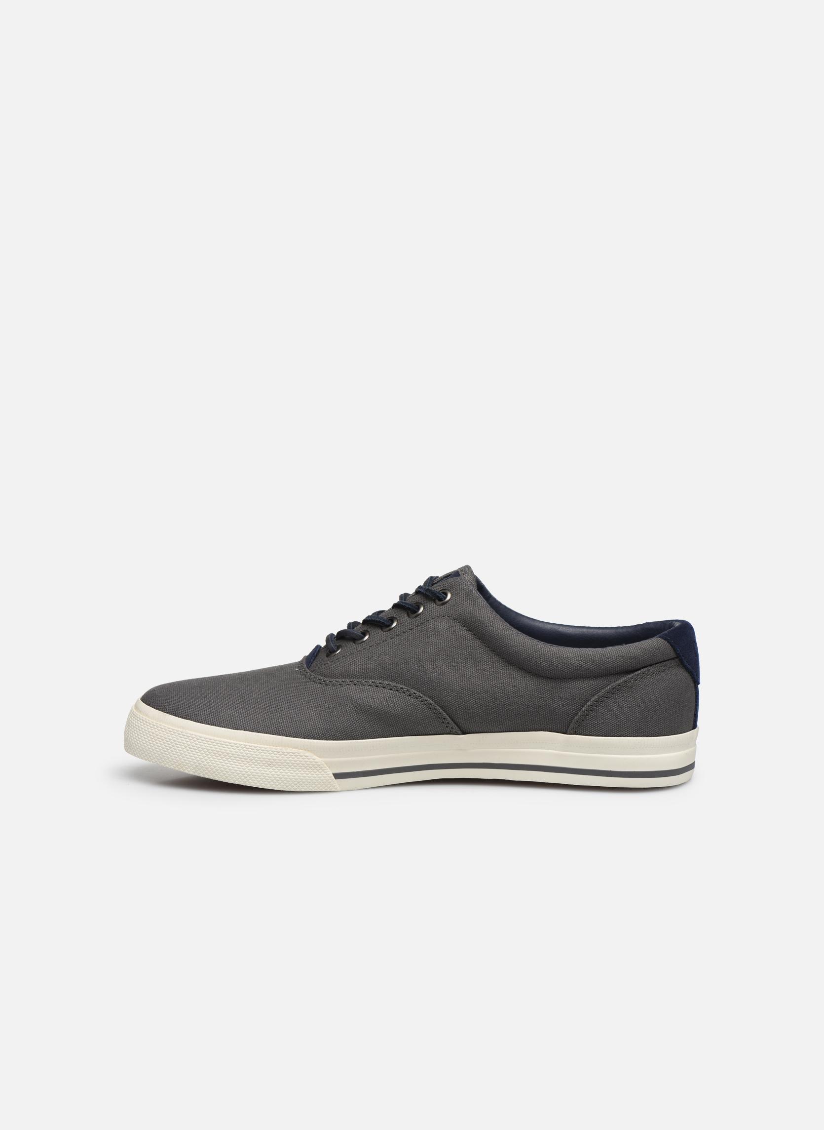 Vaughn-Ne-Sneakers-Vulc coal