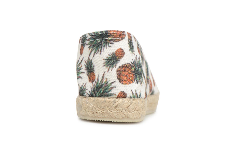 ananas E de La Fruit l'espadrille Sabline maison wUPWSBqA