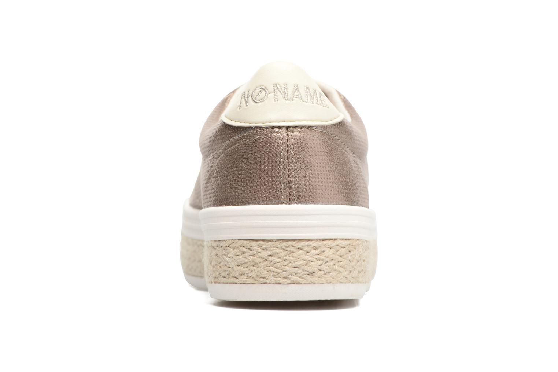 Malibu Sneaker Zinc