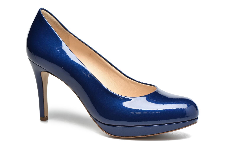 Kasia Blue