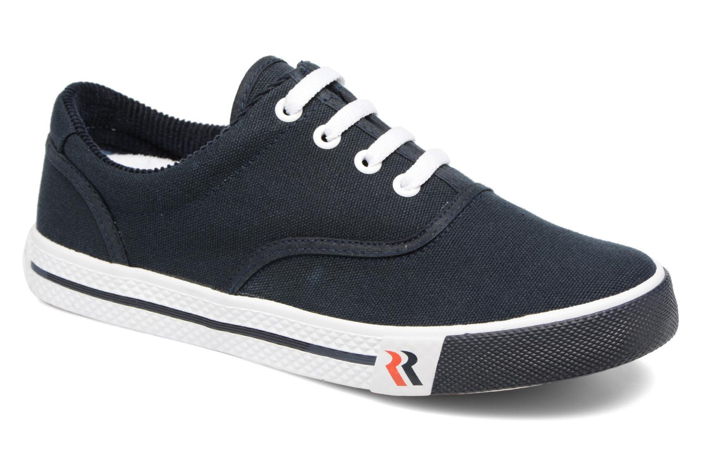 Les sneakers « Soling » Romika bleu S66X9H