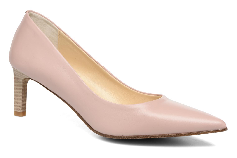 Grandes descuentos últimos zapatos Elizabeth Stuart Rox 304 (Rosa) - Zapatos de tacón Descuento