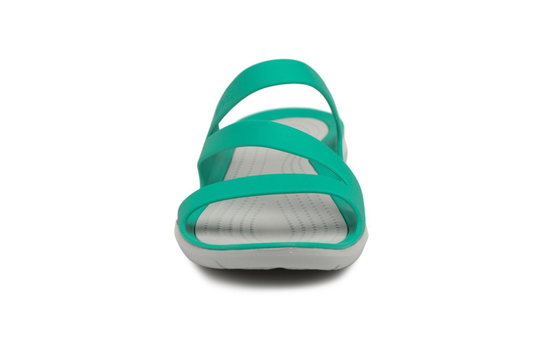 Crocs W Sandal Crocs Swiftwater Swiftwater
