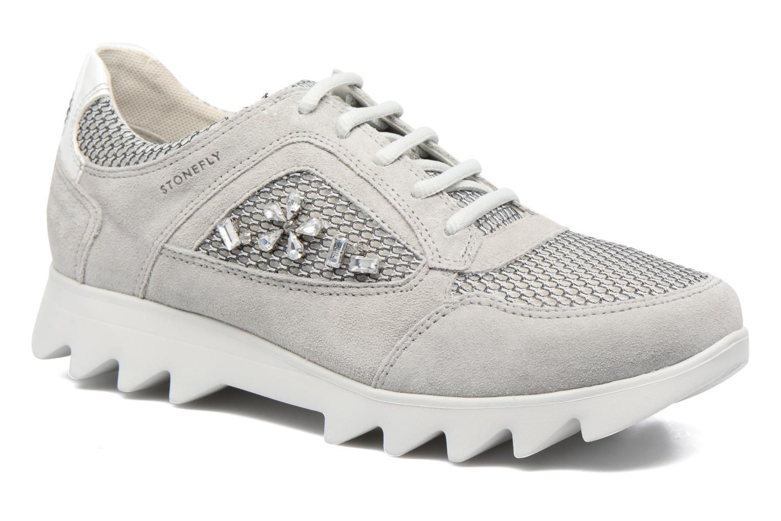 Stonefly Sneakers Speedy Lady 1