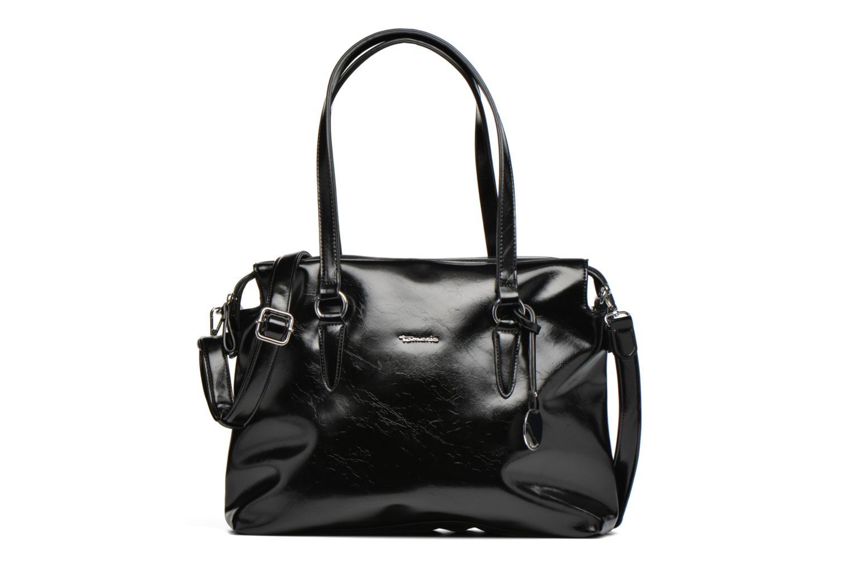 Neve Business bag Black