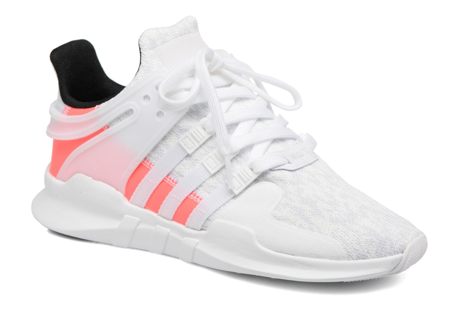 Eqt Support Adv W Blacry/Ftwbla/Turbo