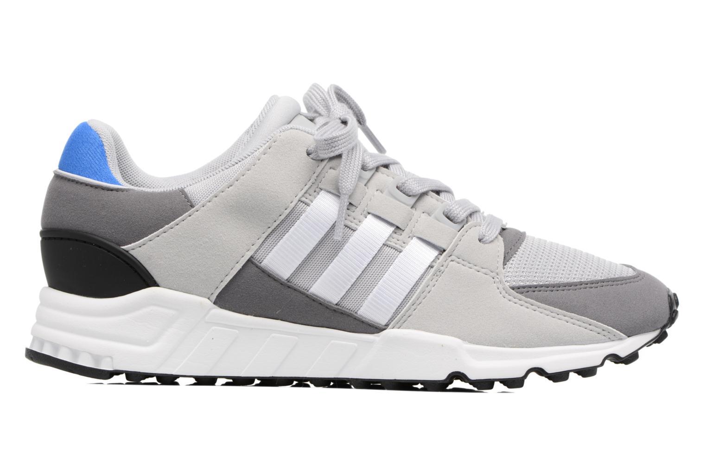 Sneakers Adidas Originals Eqt Support Rf Grigio immagine posteriore