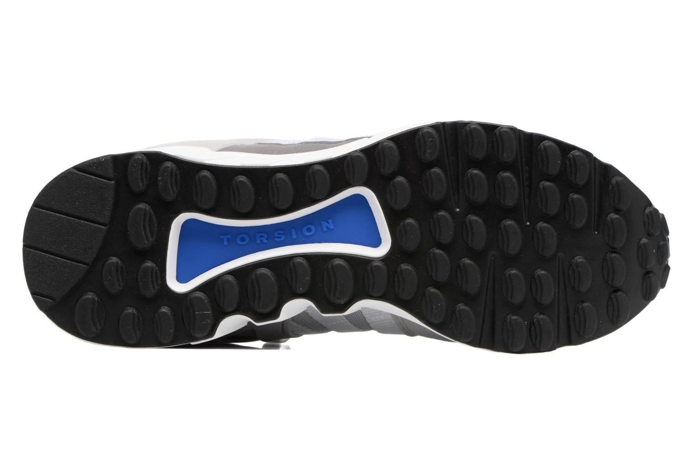 Baskets Adidas Originals Eqt Support Rf Gris vue haut