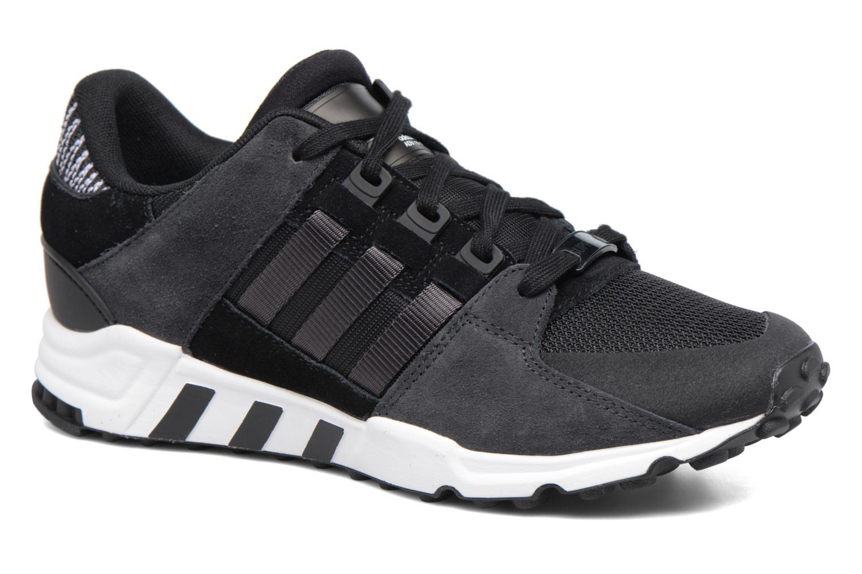 Sneakers Adidas Originals Eqt Support Rf Nero vedi dettaglio/paio