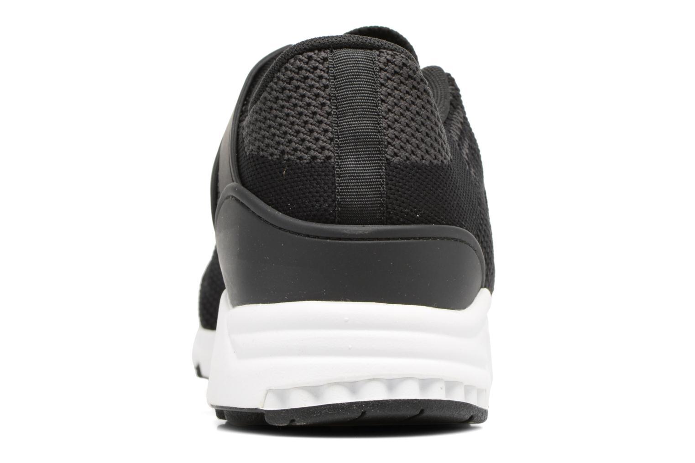 Sneakers Adidas Originals Eqt Support Rf Pk Nero immagine destra
