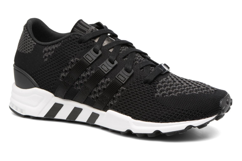 Sneakers Adidas Originals Eqt Support Rf Pk Nero vedi dettaglio/paio