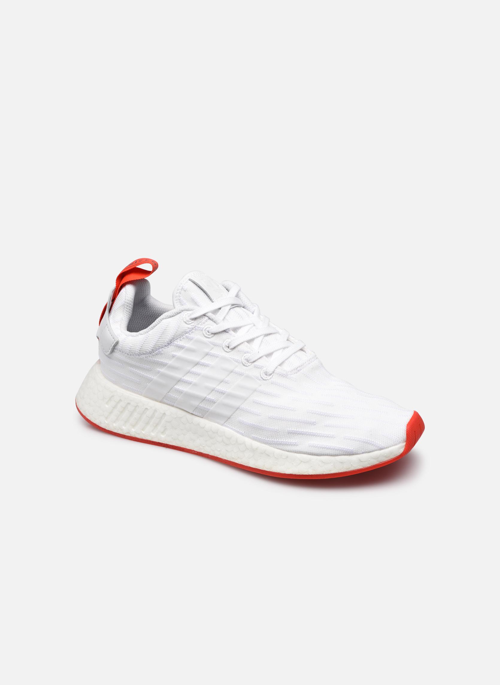Sneaker Herren Nmd_R2 Pk