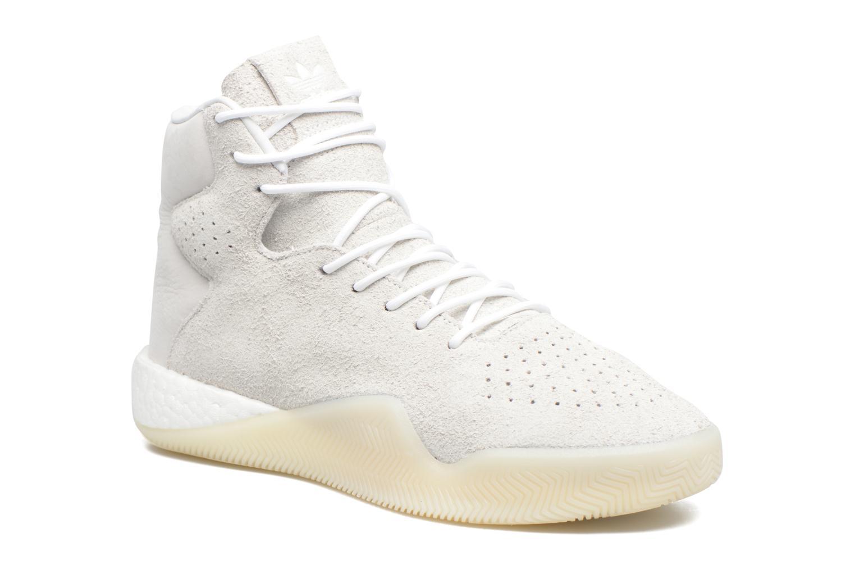 Sneakers Adidas Originals Tubular Instinct Bianco vedi dettaglio/paio