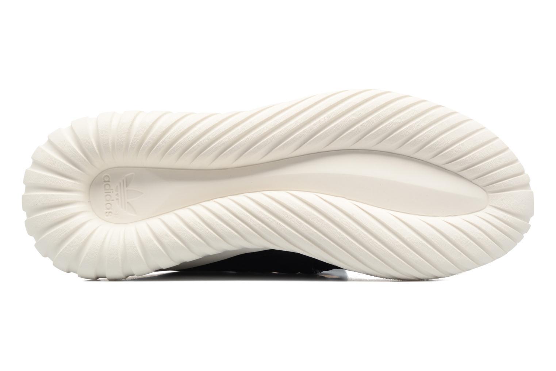 Sneakers Adidas Originals Tubular Radial Cny Sort se foroven