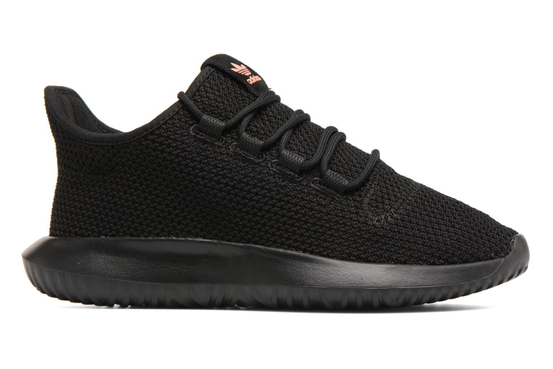 Adidas Originals Tubular Shadow W Zwart Verkennen Goedkope Prijs Klaring Online j6lZWTpZqt