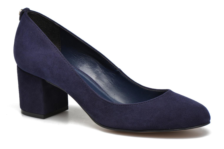 Descuento por tiempo limitado Dune London Atlas (Azul) tacón - Zapatos de tacón (Azul) en Más cómodo b6f50d
