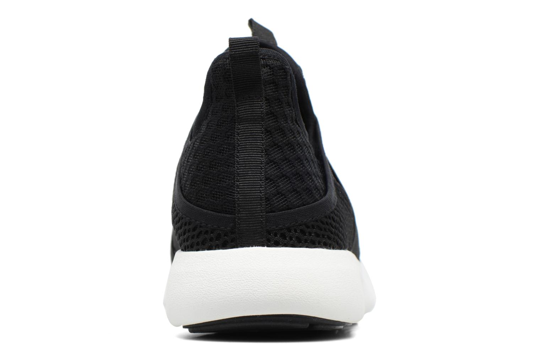 FASCIA Black98