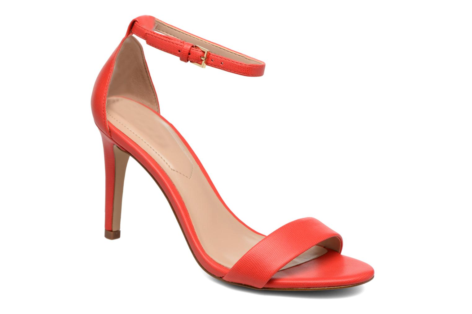 CAMY Red64