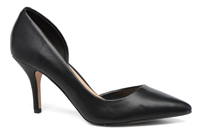 Grandes descuentos últimos zapatos Aldo ECIDIA (Negro) - Zapatos de tacón Descuento