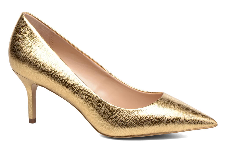 Grandes descuentos últimos zapatos Aldo HARLY (Oro y bronce) - Zapatos de tacón Descuento