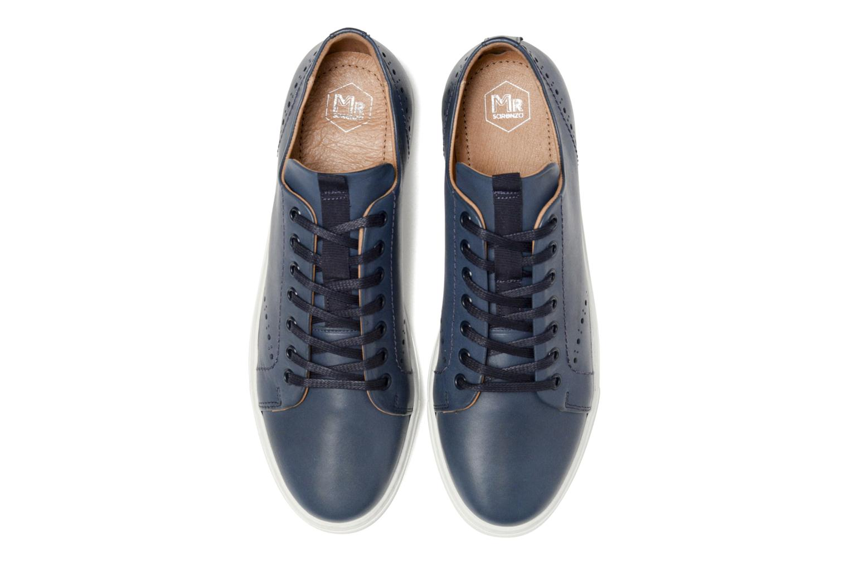 Cortig Blue