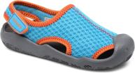 Swiftwater Sandal Kids