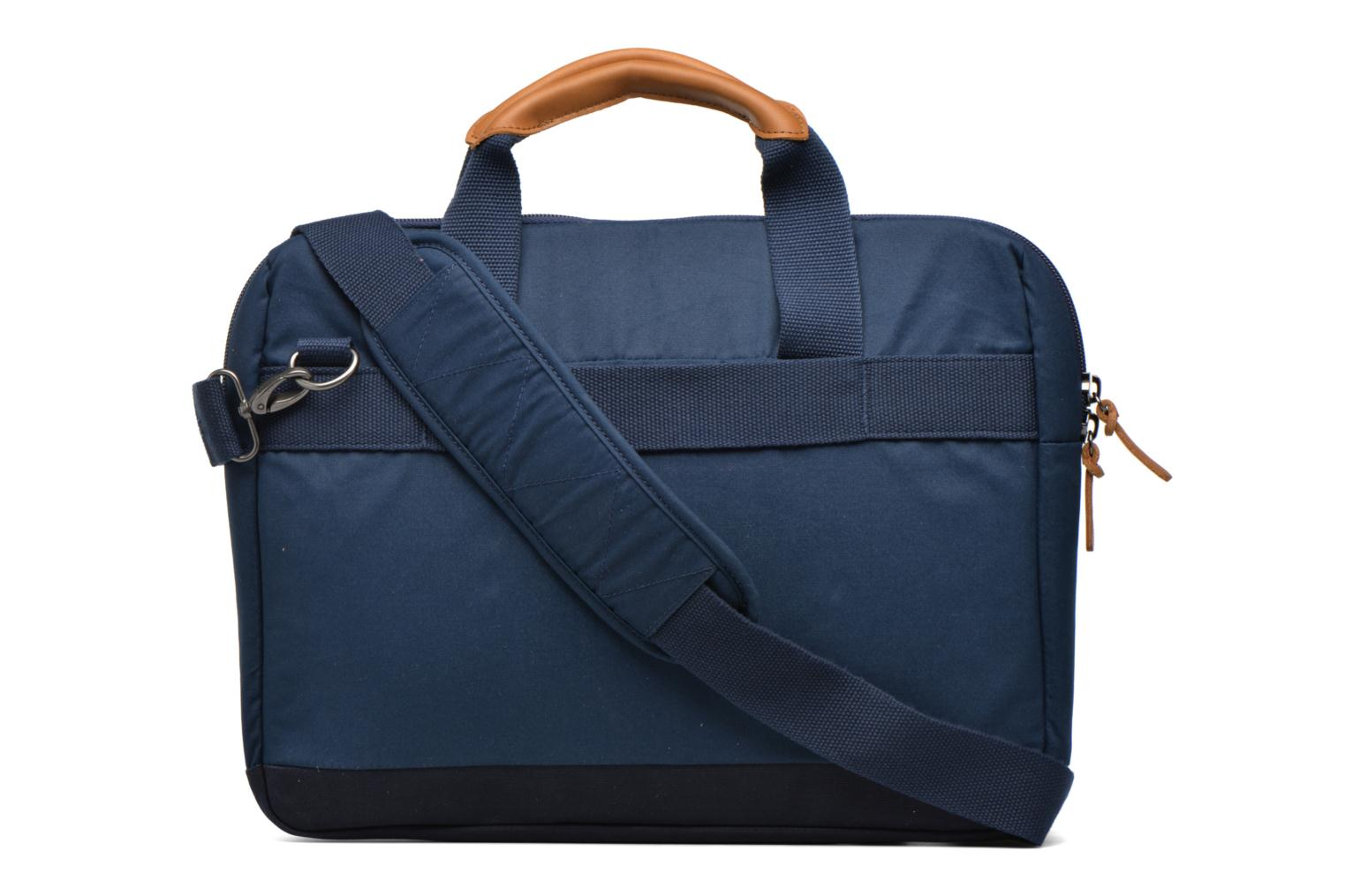Sacoche ordinateur 14'' Dress Blue