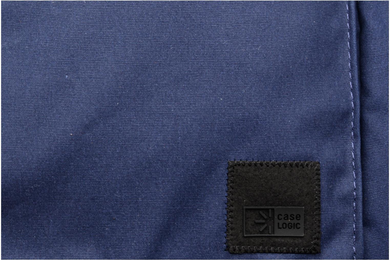 Sac à dos business 14'' Dress Blue