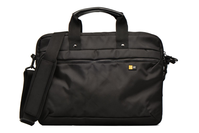 Laptoptaschen Case Logic Sacoche ordinateur 15'' V1 schwarz detaillierte ansicht/modell