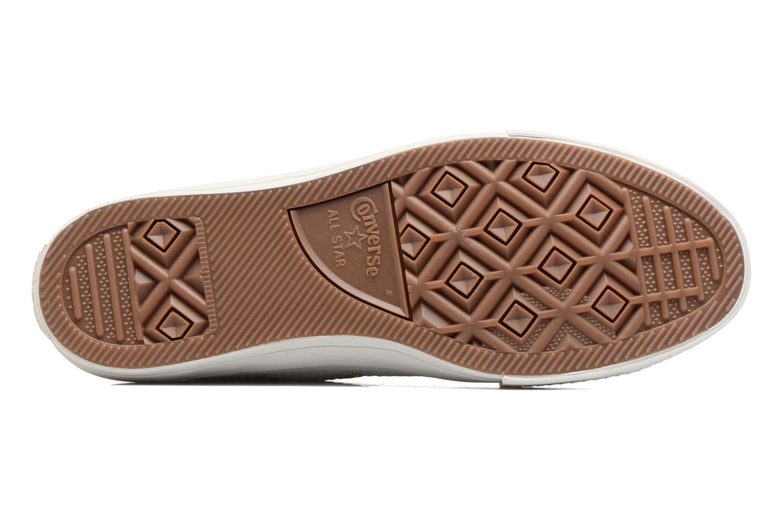 Converse Chuck Taylor All Star II Hi Lux Leather Beige Echte Goedkope Prijs Nieuwe Mode Stijl Van Outlet Warm Te Koop CuxBQlX4