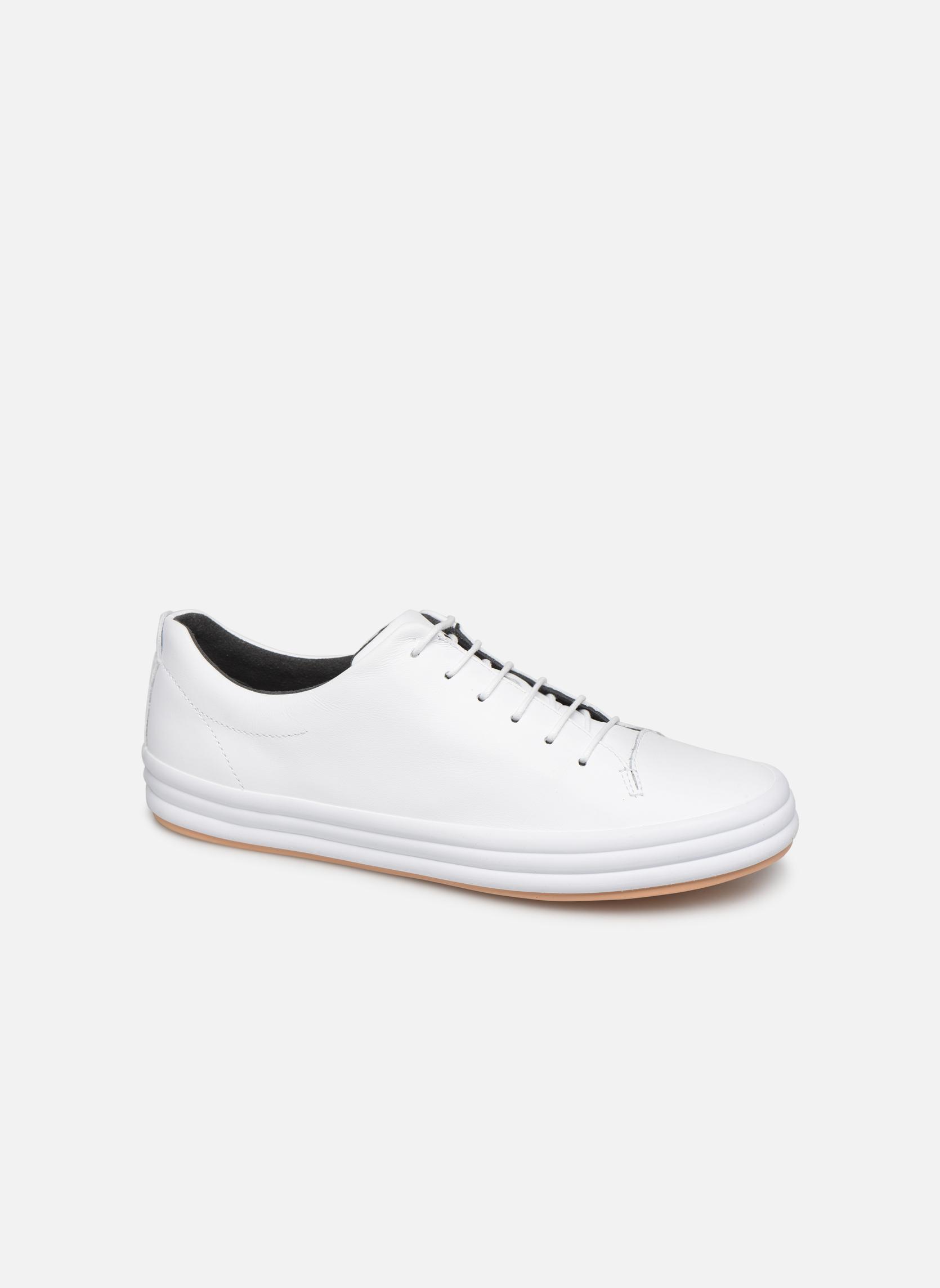 Sneakers Dames Hoops K200298
