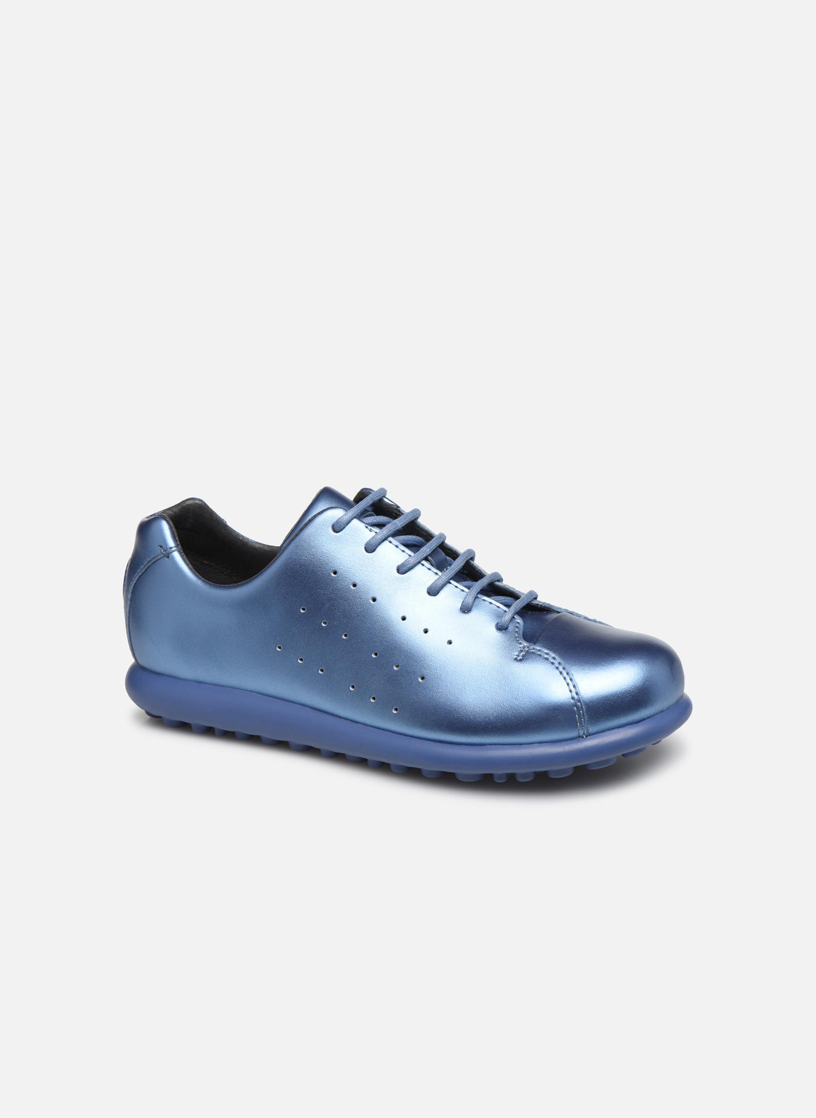 Sneaker Damen Pelotas XL K200458