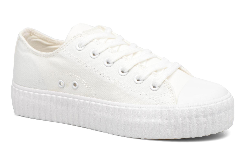 Britney White
