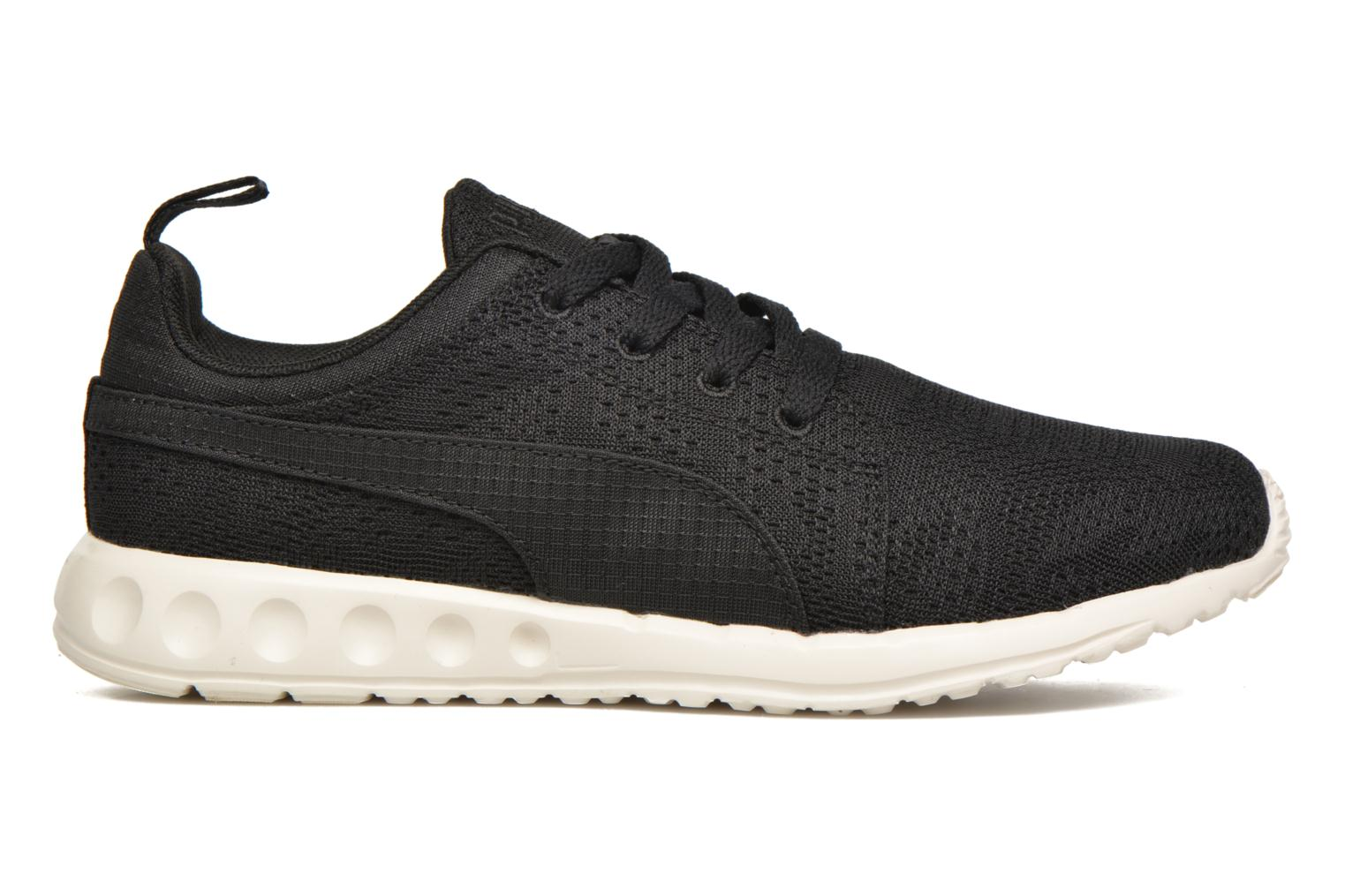 Carson Runner Camo Mesh W Black-Whisper White