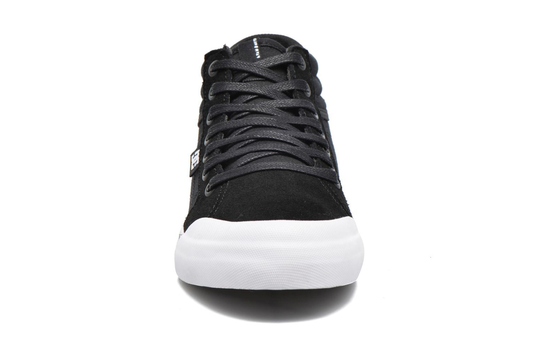 Evan Hi B Black / white