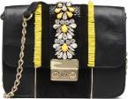 Handtaschen Taschen Sac-Kajou