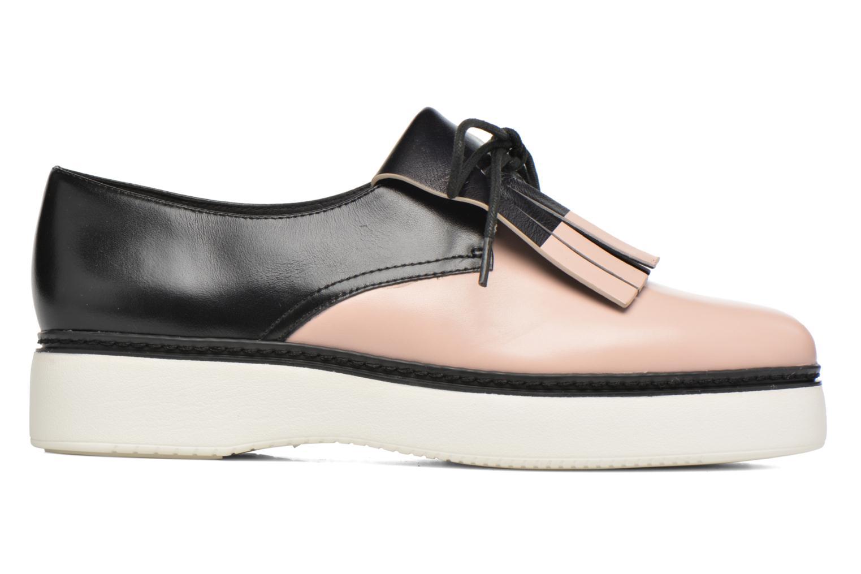 Zapatos promocionales What For Lily (Negro) - Zapatos con cordones   Los zapatos más populares para hombres y mujeres